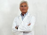 Dr. Lanfranco Scaramuzzino