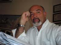 Claudio Cresti