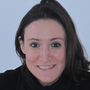 Barbara Spangaro | Pazienti.it