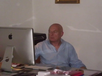 Dr. Elio Spasiano | Pazienti.it