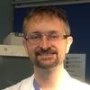 Dr. Luca Canzoneri