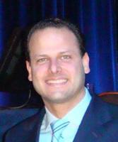 Dr. Carlos Garcia-Etienne