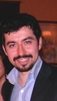 Dr. Nicola Gambardella  | Pazienti.it