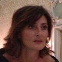 Stefania Samek Lodovici | Pazienti.it