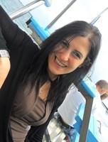 Sara Bianco | Pazienti.it