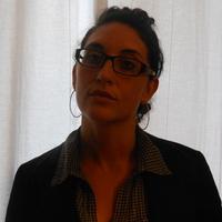 Monica Palla