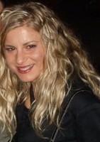 Dott.ssa Silvia Rotondi