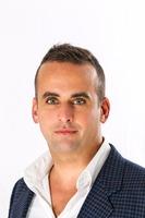Dr.Enrico Chelini | Pazienti.it