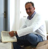 Dr. Francesco Davì