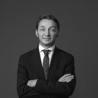 Dr. Daniele Bollero