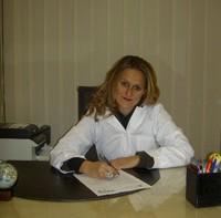 Blesilla Paola Greco | Pazienti.it
