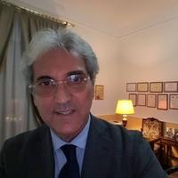 Aldo Schiavone | Pazienti.it