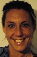 Dr. Daria Puppo | Pazienti.it