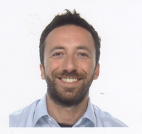Filippo Campobasso | Pazienti.it