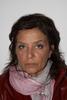 Dr. Rosaria Sodo