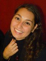 Anna Maria Gentile
