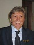 Dr. Pierpaolo Morosini | Pazienti.it