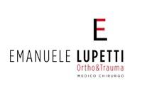 Dr. Emanuele Lupetti | Pazienti.it