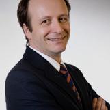 Dr. Roberto Melone