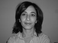 Roberta La Rosa | Pazienti.it