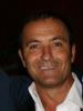 Dr. Alberto Bondi