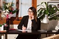 Maria Sansone | Pazienti.it