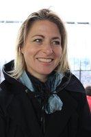 Jutta Marion Gentzcke
