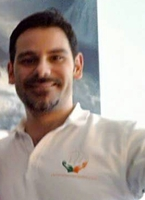 Bruno Maria Camerani | Pazienti.it