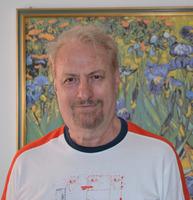 Dr. Enrico Giuseppe Belli | Pazienti.it