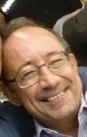 Dr. Giulio Giovanni Sulis