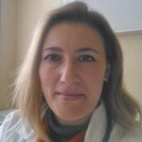 Dr. Benedetta Panni