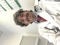 Dr. Mauro Di Camillo
