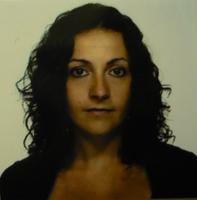 Maria Paola Buchignani