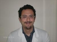 Dr. Giovanni Tanzi