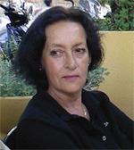 Gabriella Valacca | Pazienti.it
