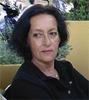 Gabriella Valacca
