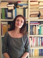 Dr. Anne Heide Henschel | Pazienti.it