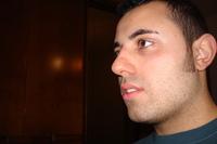 Dr. Daniele Di Caprio | Pazienti.it
