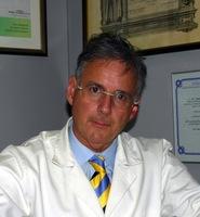 Dr. Danilo Urbani | Pazienti.it