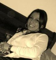 Paola Quintavalle | Pazienti.it