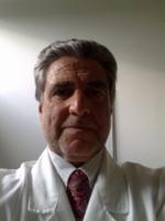 Dr. Roberto Giunta | Pazienti.it