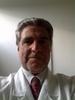 Dr. Roberto Giunta