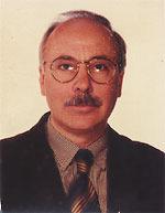 Dr. Pietro Viviani