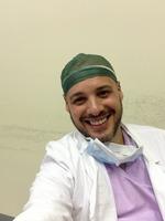 Dr. Emilio Trignano
