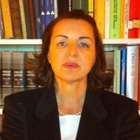 Dr.ssa Brunella Centoni