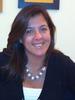 Barbara Maggiore