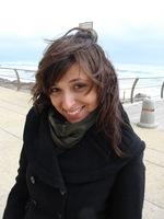 Marianna Esposito | Pazienti.it