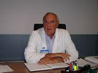 Dr. Giovanni Annaratone | Pazienti.it