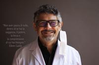 Dr. Agostino Gazzurelli
