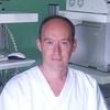 Dr. Francesco Soprani